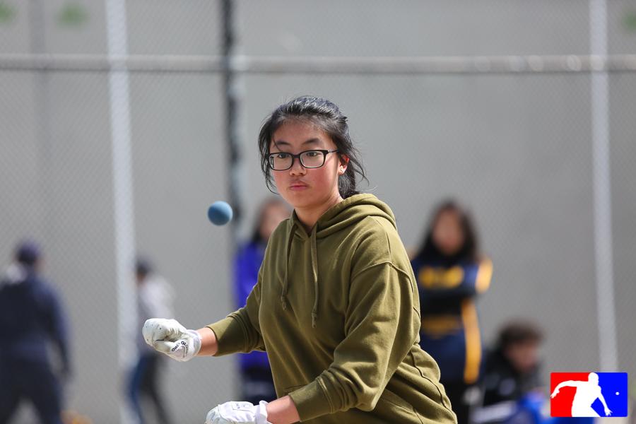 1109_2018_ICHA_High_School_Spring_Meet_ichalive_net