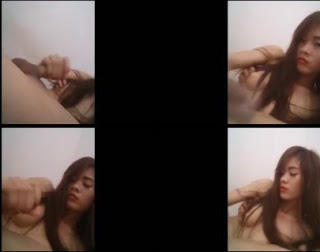 Clip: Em Yến Sam Sung Thái Nguyên và clip nóng nhất trong tuần^^