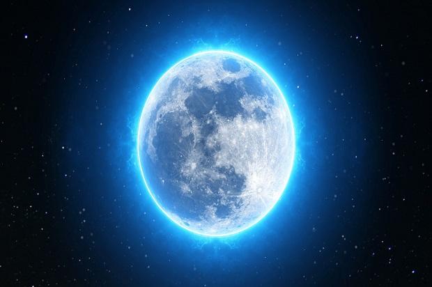 full_moon_2055469_1280