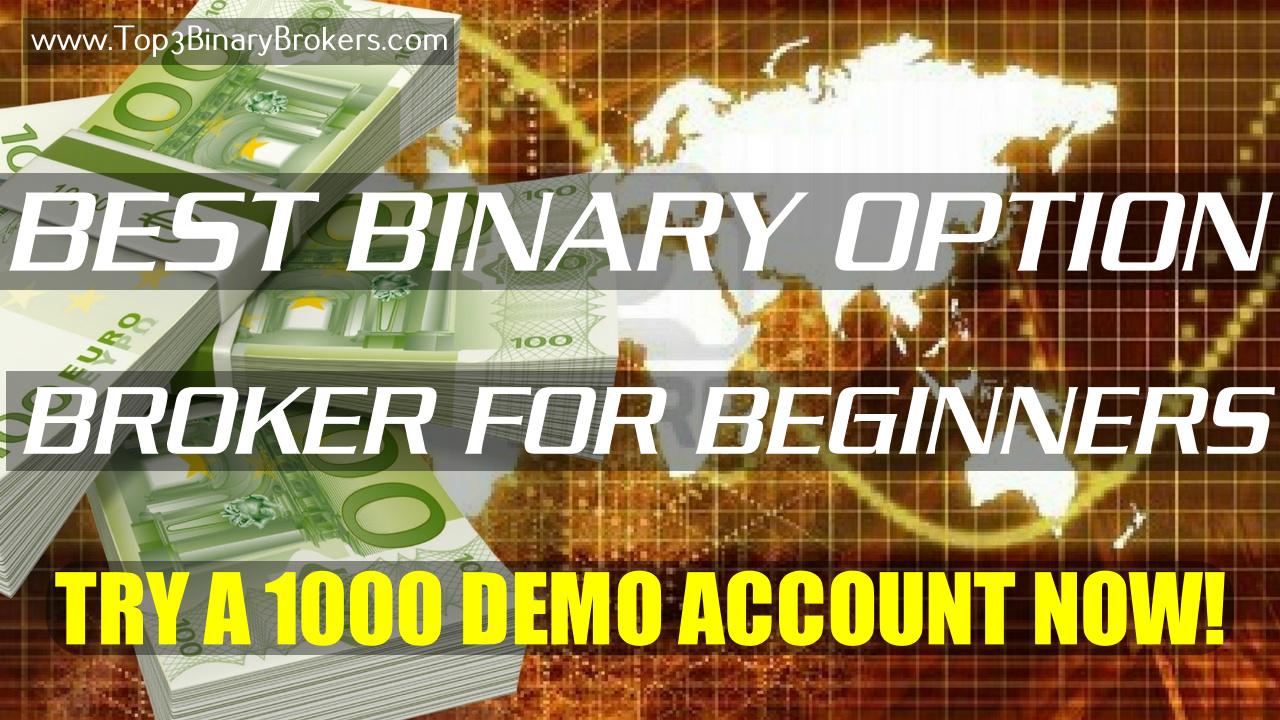 IQ Binary Option Strategy For Range