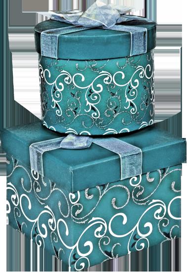 cadeaux-tiram-179