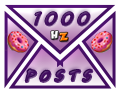 1000_posts.png