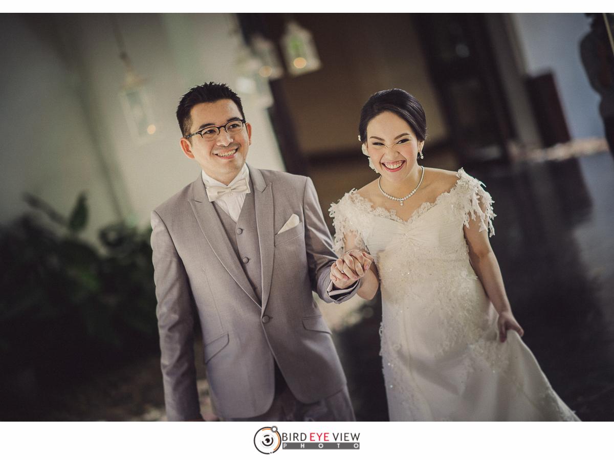 anantara_siam_bangkok_39