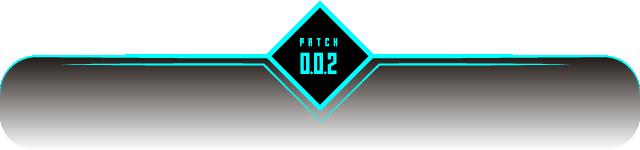 CHAR_itch_v2