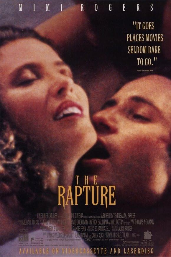 The Rapture (1991) 720p WEB-DL 900MB