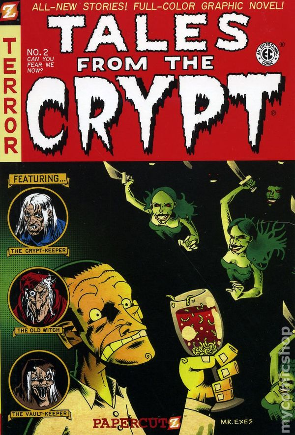 Tales_from_the_Crypt_TPB_2007_Papercutz_7