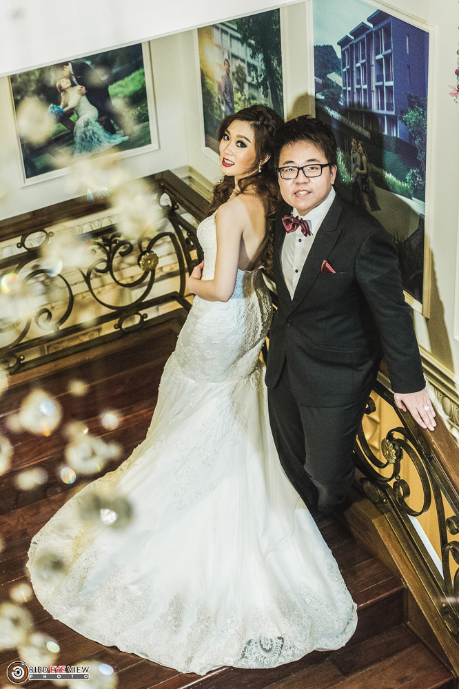 wedding_lebua_at_State_Tower_Hotel_164