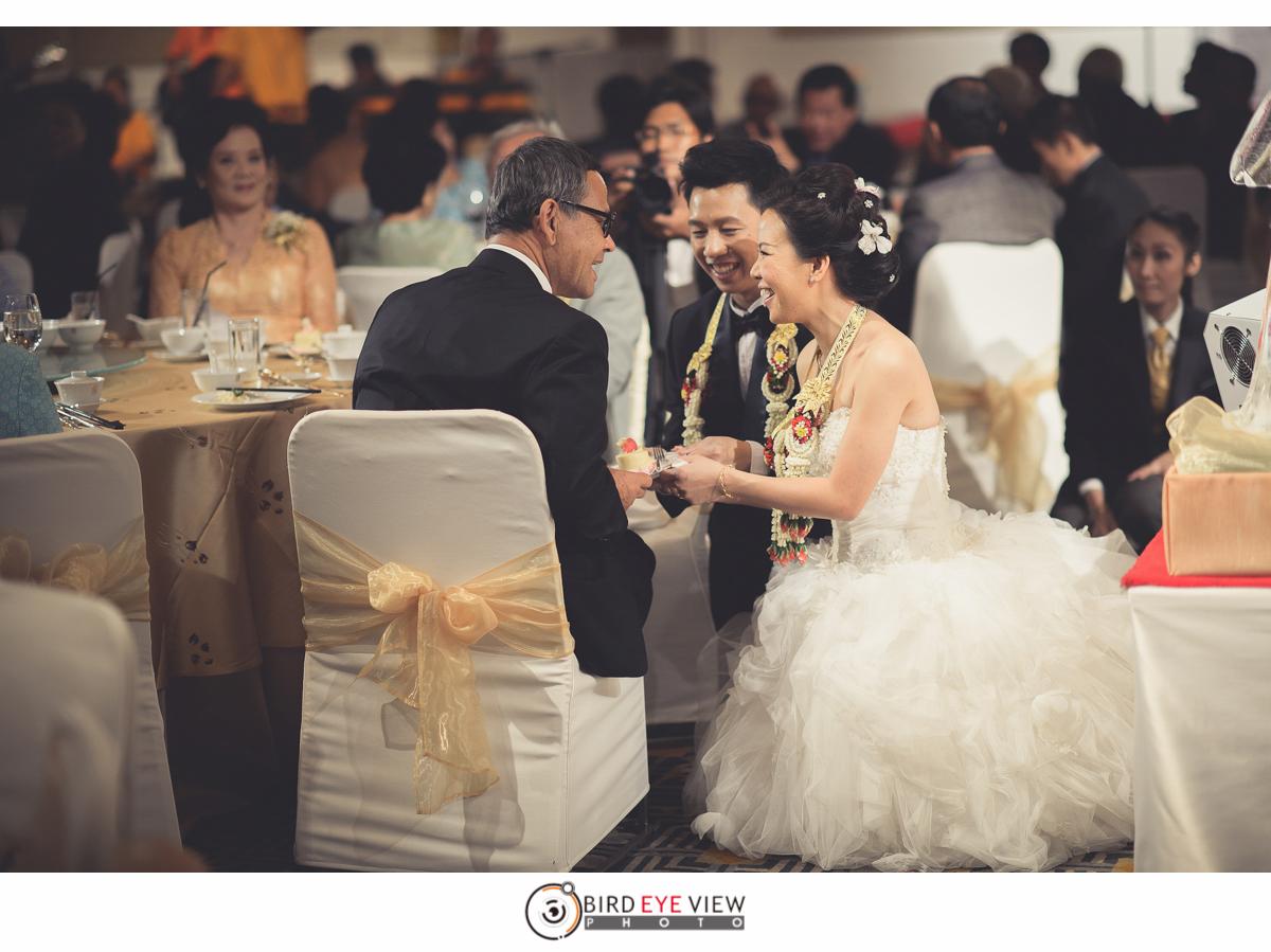pre_wedding_plaza_athenee_138