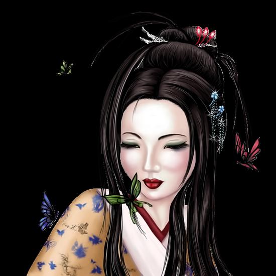 tubes_femme_asie_184