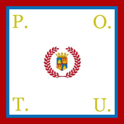 Executive Order 2017-04 Ptu