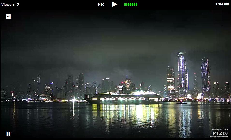 ny_port_webcam_408201803.jpg