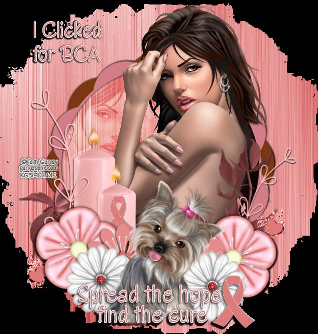 Click for Breast cancer BCAGarv_vi