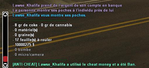 Lawse_Khalifa (cheat money) Sans_titre