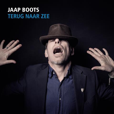 Jaap Boots