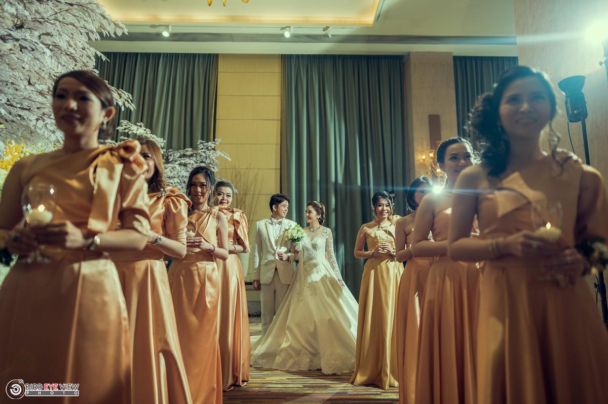 Conrad_Bangkok_Hotel_046