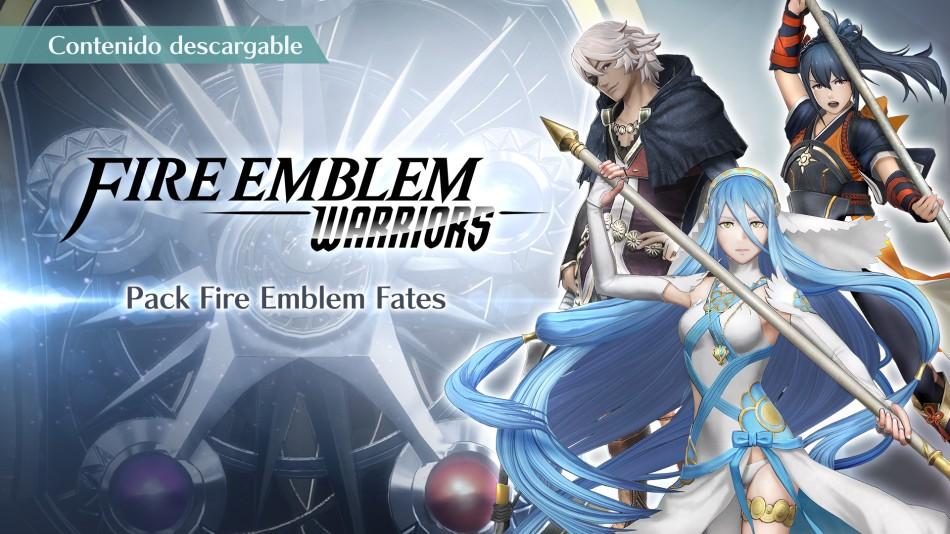 Fire_Emblem_Warriors_Fate_DLC.jpg