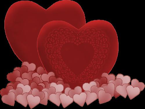 coeur_saint_valentin_tiram_192