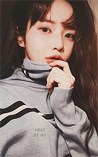 Son Hwa Min Son_Hwa_9