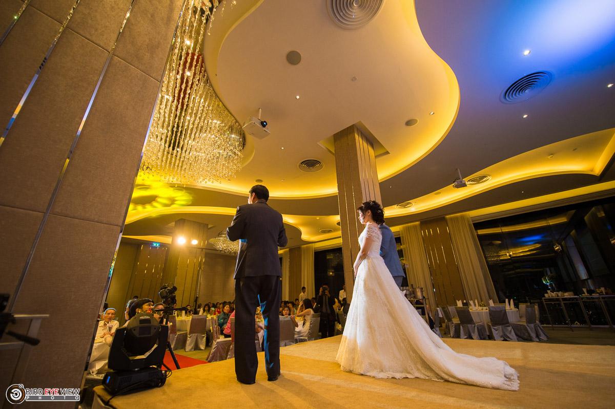 Pullman_Bangkok_Hotel_G_65