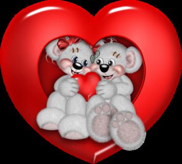 teddy_saint_valentin_tiram_182