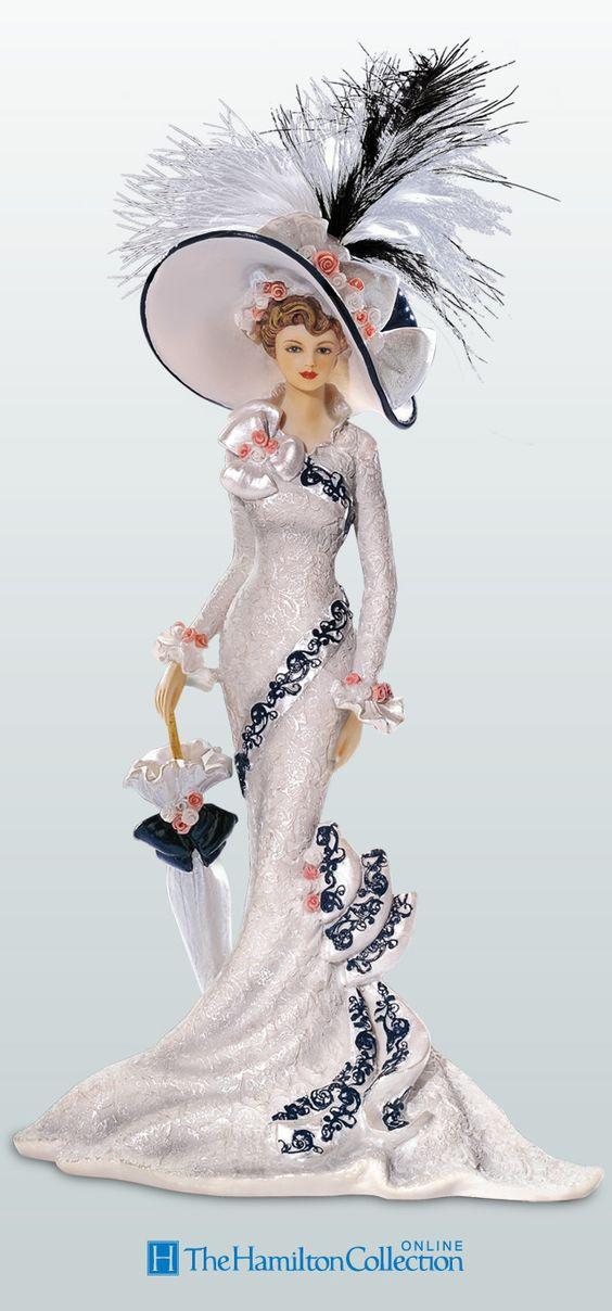 Mujeres Vintage (Modelos) 46e8a8e69a012db050a62e3a5eb091da