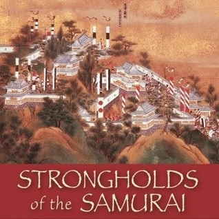 strongholds_of_the_samurai_art.jpg