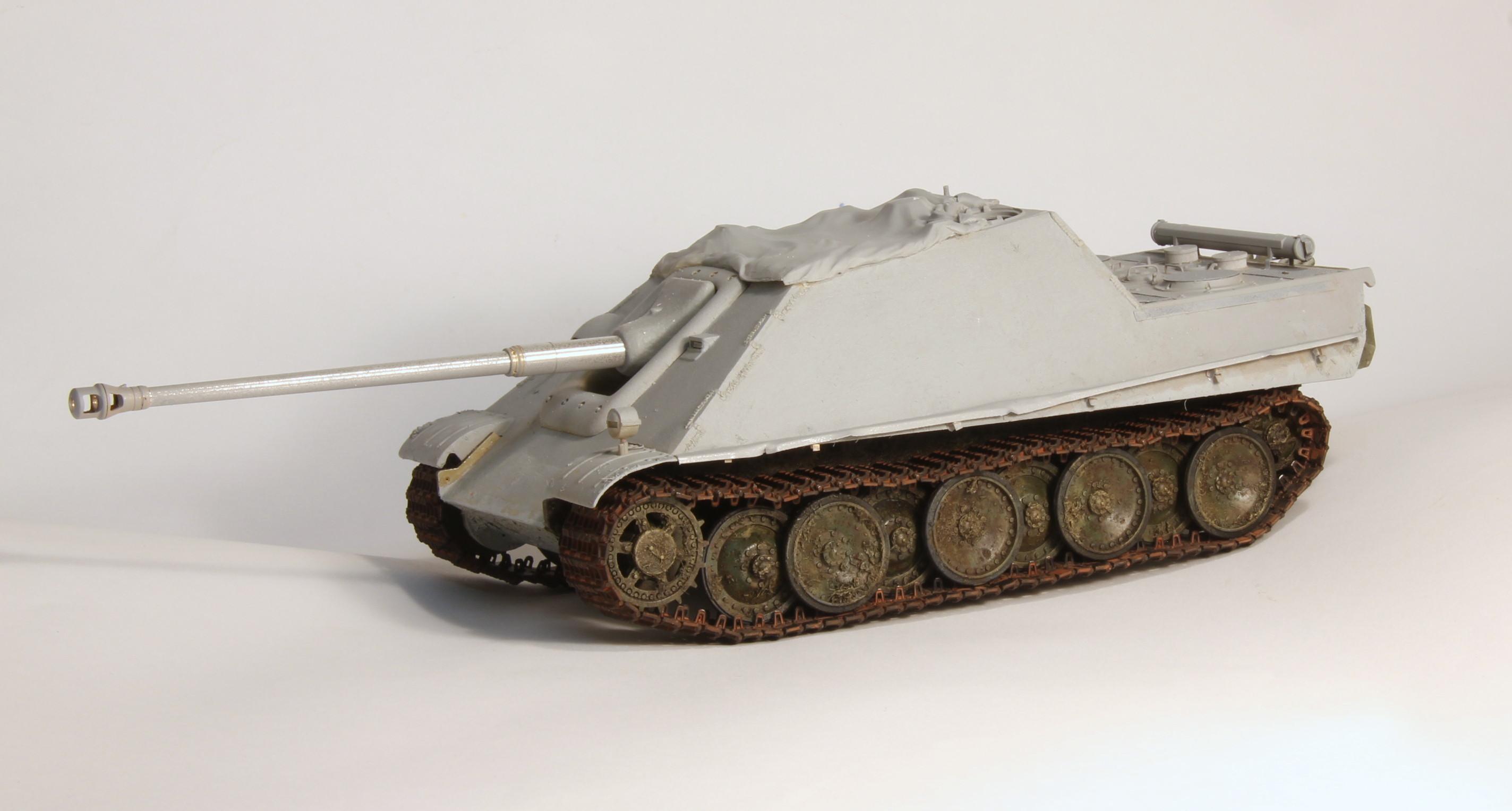 Jagdpanther Tamiya (char fini) 1/35 IMG_3062