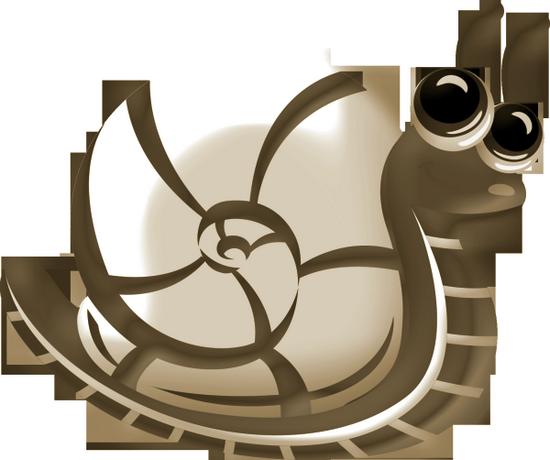 tubes_escargots_tiram_173