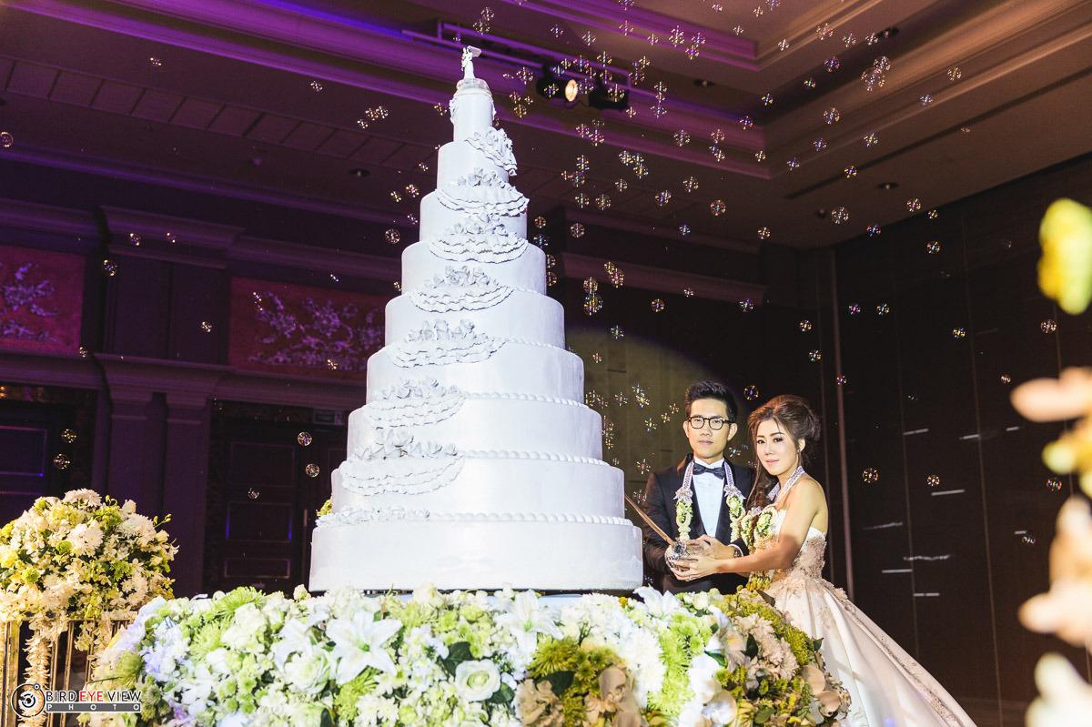 wedding_at_berkeley_hotel205
