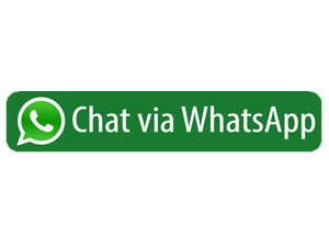 Click Here to Start a Whatsapp Chat