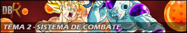 Tema 2: El sistema de combate 008_SDC