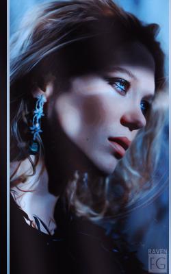 Léa Seydoux RPGWIN_AVA250400_120