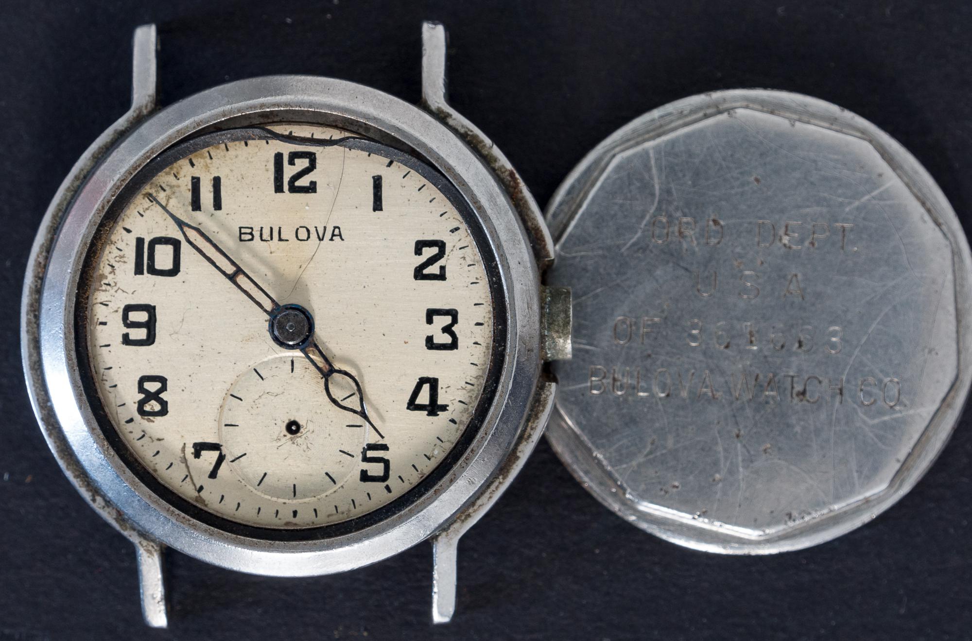Bulova_1123_viet_4060026