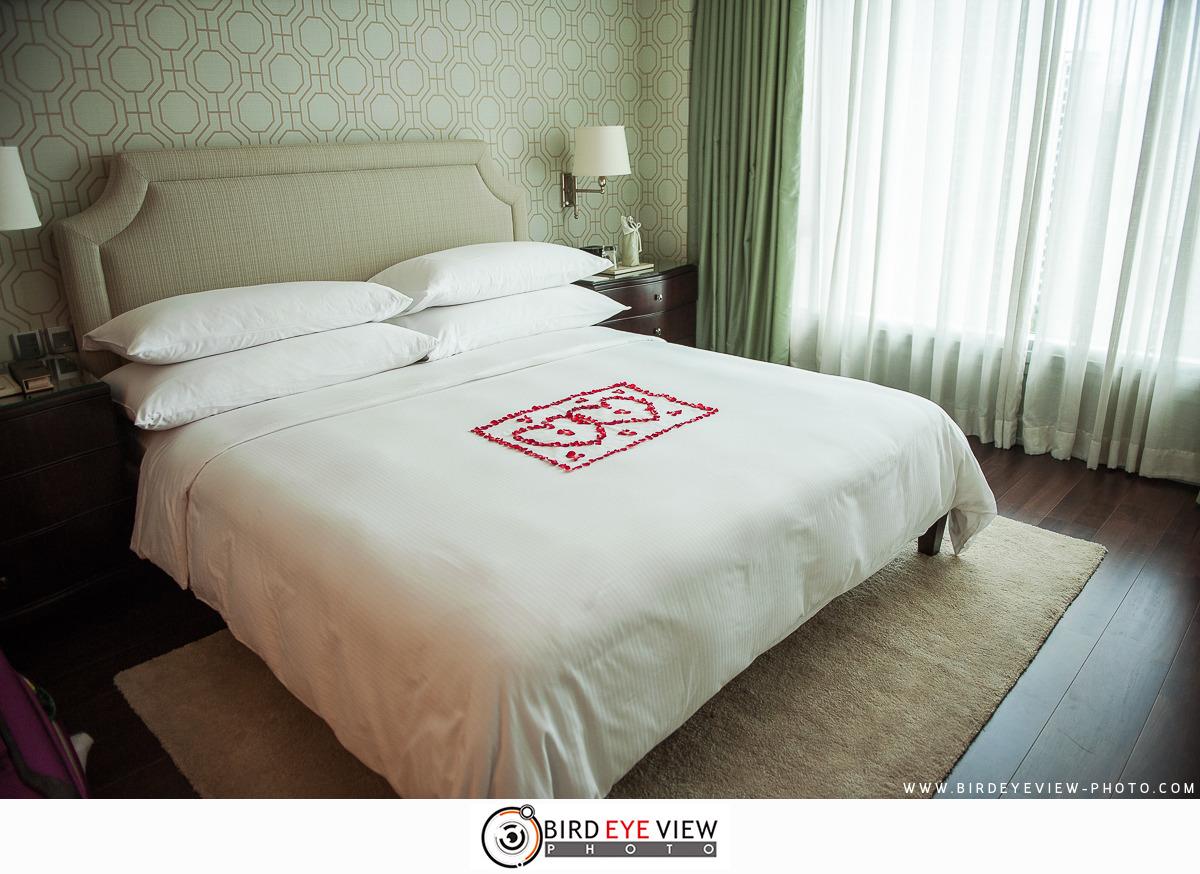 oriental_residence_bangkok_orientalresidence64