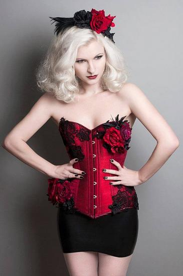 corset_femmes_tiram_653