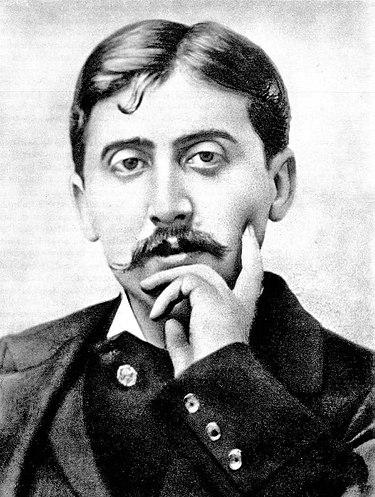 375px_Marcel_Proust_1895_zpst67unraw
