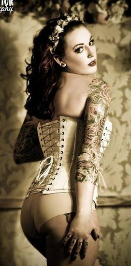 corset_femmes_tiram_666