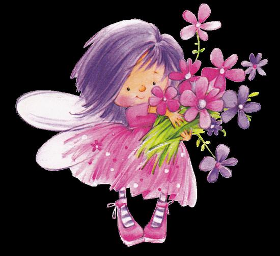 tubes_fairy_tiram_36
