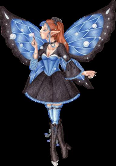 tubes_fairy_tiram_841