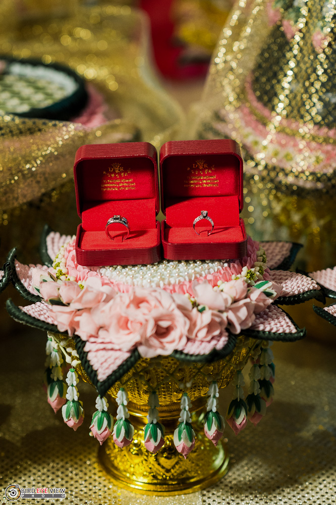 wedding_lebua_at_State_Tower_Hotel_020