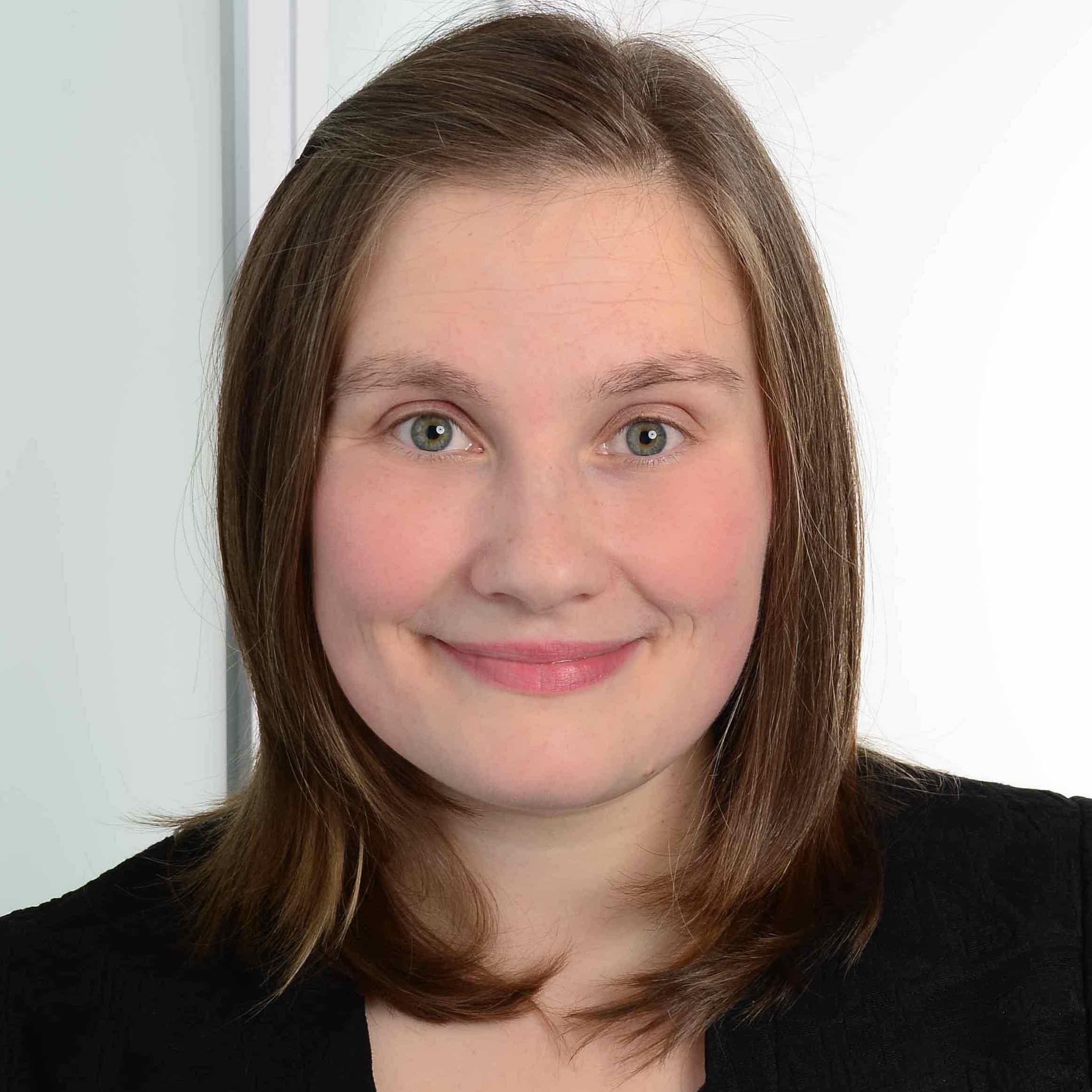 Iona Gessinger