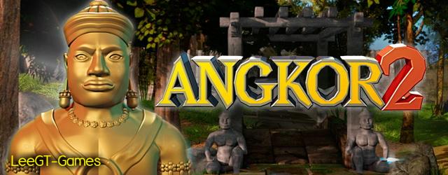 Angkor 2: Runefall {v.Final}