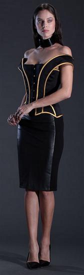 corset_femmes_tiram_254