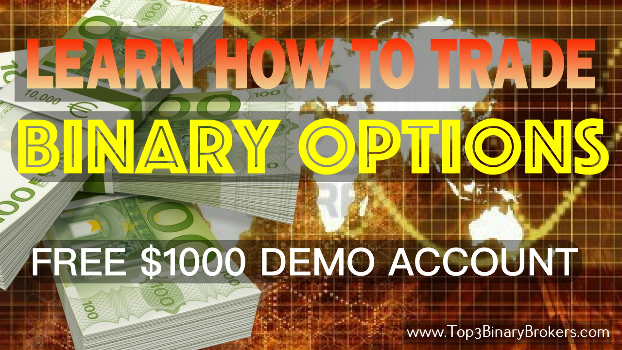 Try IQ Binary Option Broker Test 2018 United Kingdom