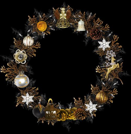 couronne-noel-tiram-278