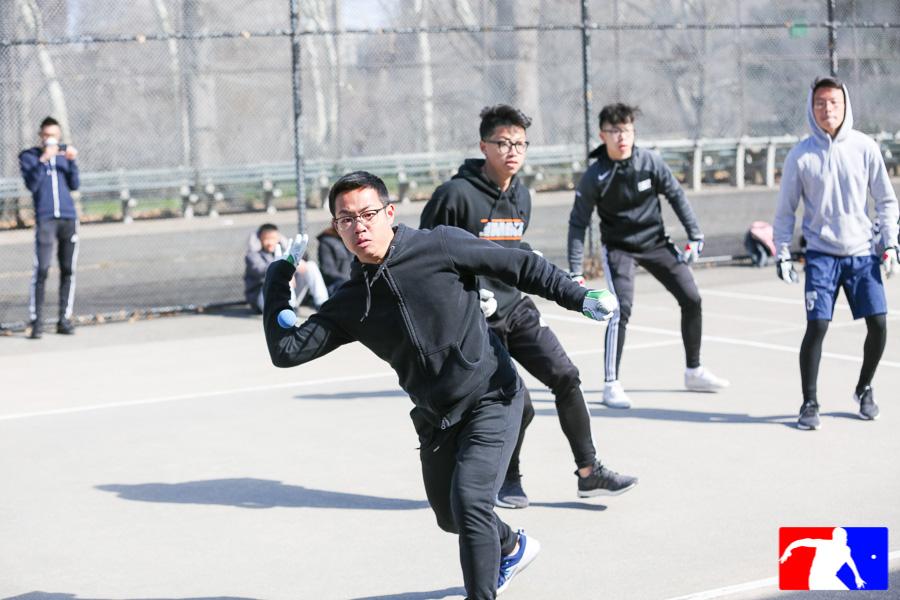 2184_2018_ICHA_High_School_Spring_Meet_ichalive_net