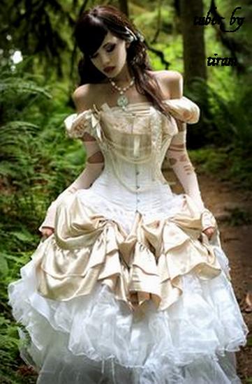 lady_baroque_tiram_18