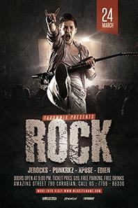 46_rock_flyer