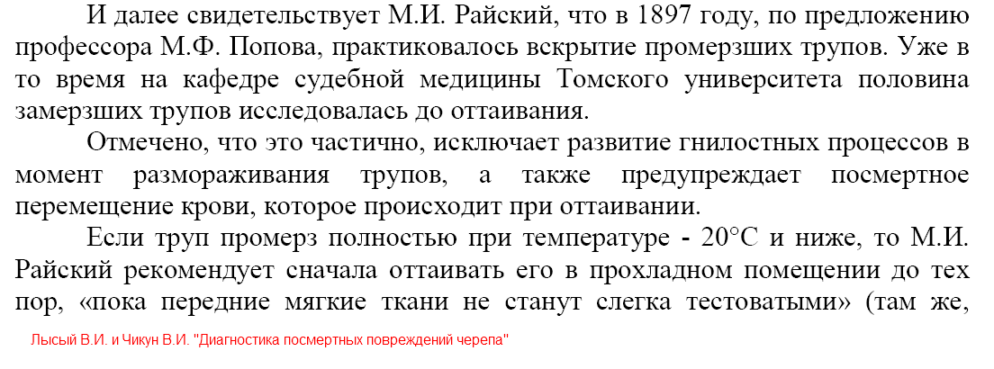 https://image.ibb.co/bLhm29/2.png