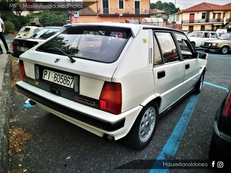 Raduno Auto e moto d'epoca Pedara Lancia_Delta_HF_Turbo_4_WD_2_0_166cv_87_PI605867_80_495_21_10_2017_1